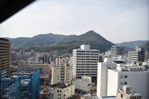 After Japan trip 2011 - day 7. Nagano.