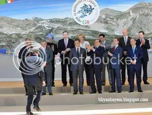 Obama di G-8.jpg