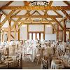 Cheshire Barn Wedding Venues