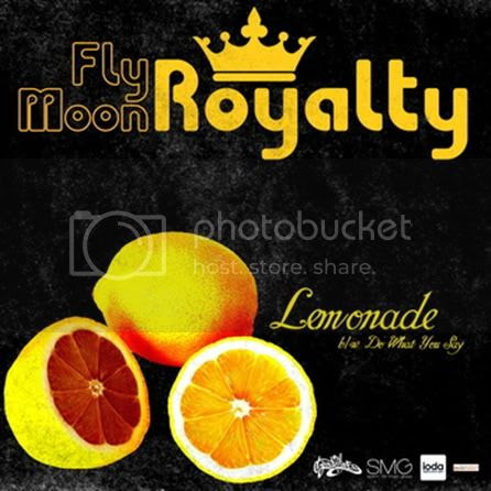 Fly Moon Reality,El Haqq Publicity