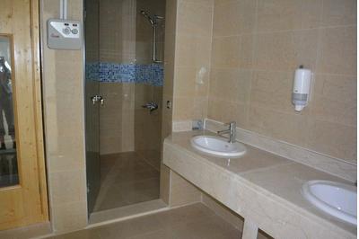 alias haupt monice apartment for rent in. Black Bedroom Furniture Sets. Home Design Ideas