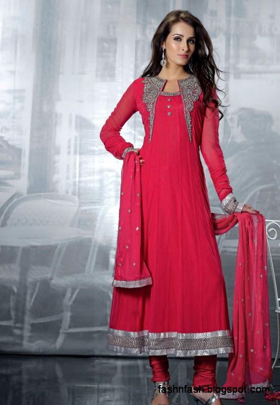 Anarkali-Winter-Frocks-Anarkali-Fancy-Umbrella-Frocks-New-Fashion-Dress-Designs-Collection-