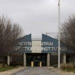 Private Prison Sued For Censoring Inmates' Reading Material