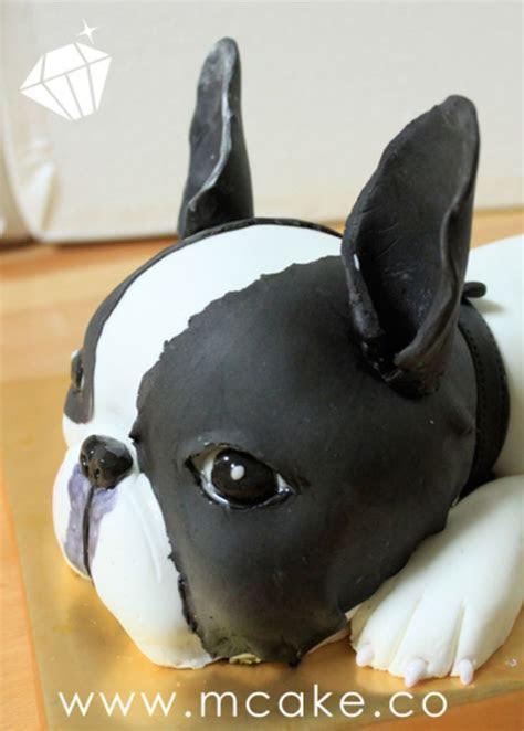 17 Best ideas about Bulldog Cake on Pinterest   Georgia