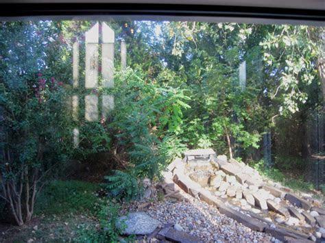 Walnut Creek Chapel: Laura Porter & Joe Prescott Walnut