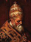 B Honorius III3.jpg