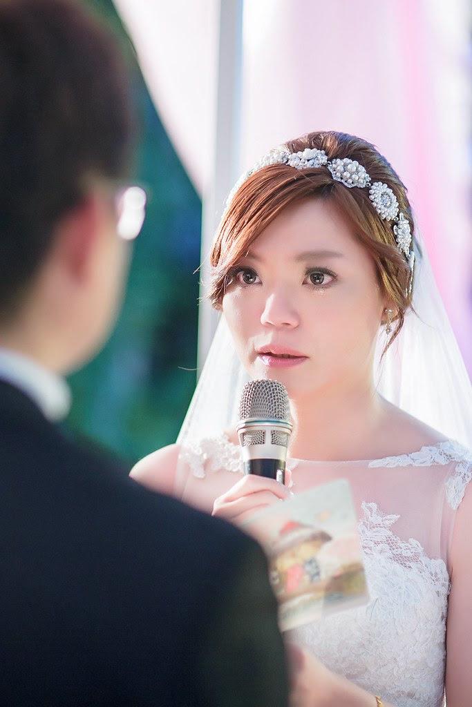 089青青時尚會館戶外婚禮