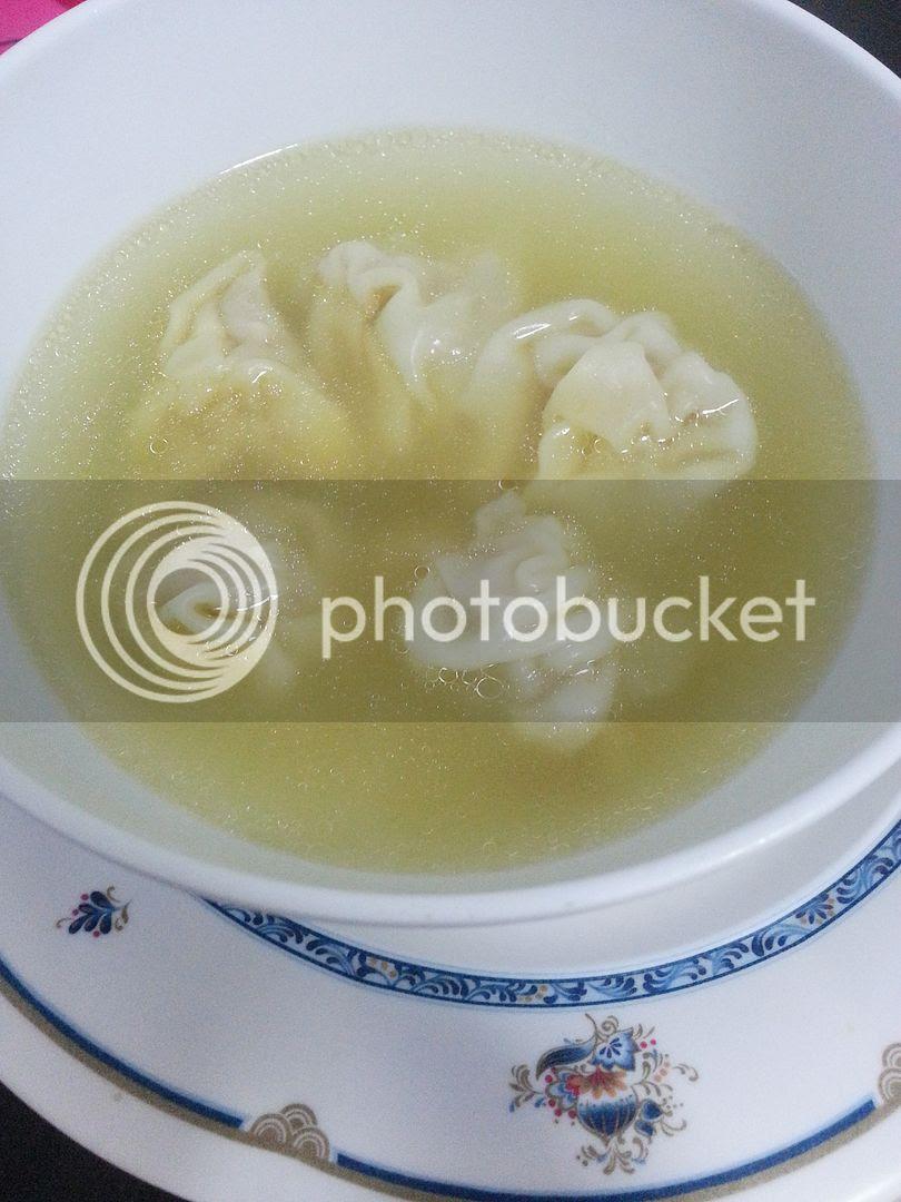 photo dumplingsoup_zps0e1151df.jpg