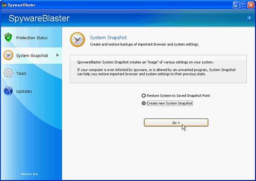 spywareblaster-04