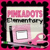 Pinkadot-Elementary