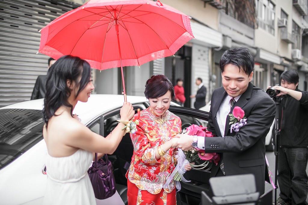 Wah&Wei 婚禮紀錄 (47)