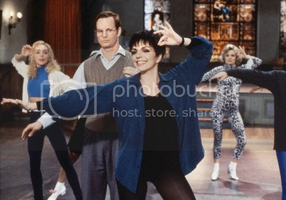 Liza Minnelli in Stepping Out (1991) photo Liza_Minnelli_stepping-out-1991_zps0aca58c9.jpg