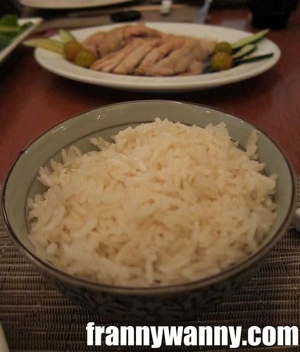 dusit thani singapore feast 4