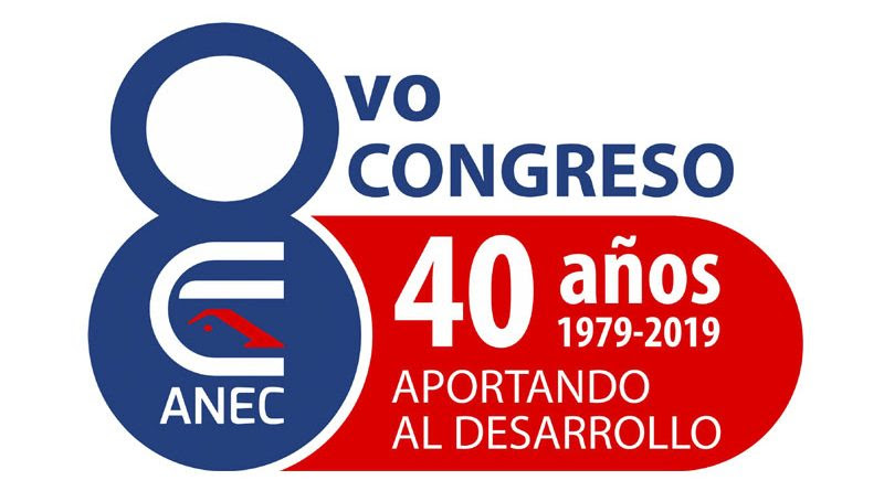 0326-8vo-congreso-asociacion-economistas.jpg
