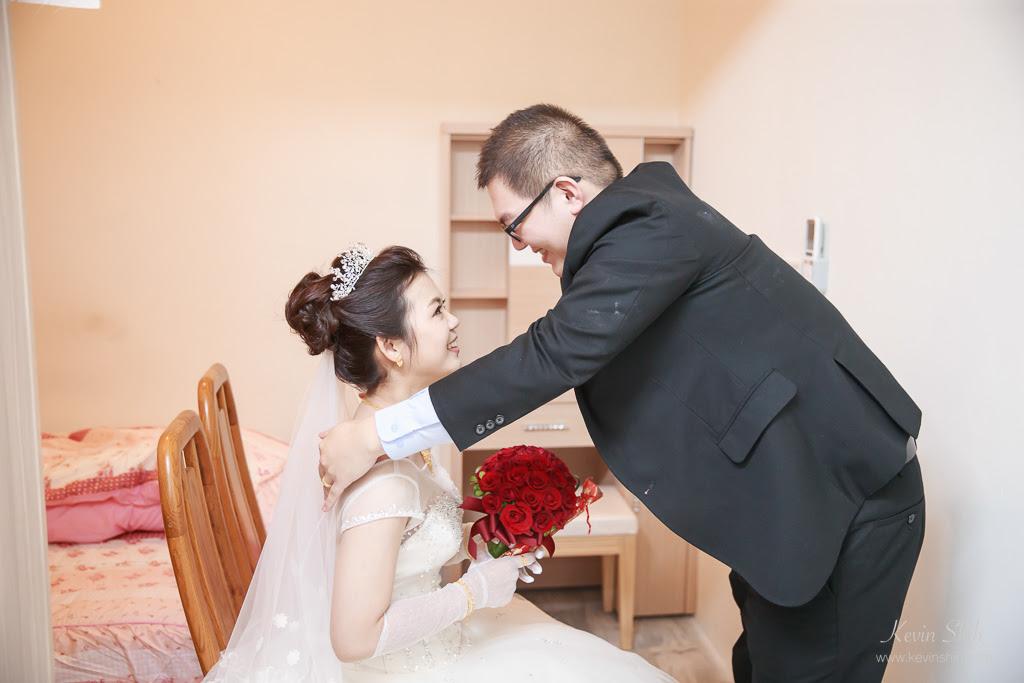 中和晶宴婚禮攝影-婚宴_019