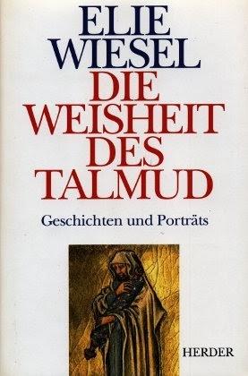[pdf]Die Weisheit des Talmud_3451228858_drbook.pdf