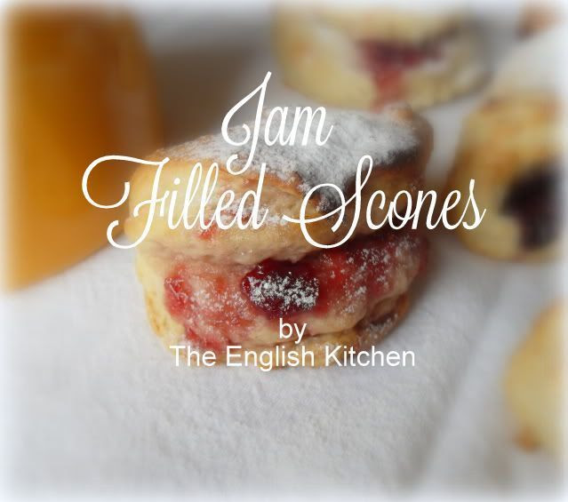 photo Scones_zpsrvzevas0.jpg