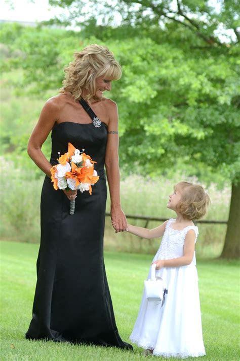 Best 20  Biker Wedding Dress ideas on Pinterest