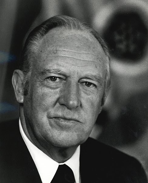 File:William P. Rogers, U.S. Secretary of State.jpg