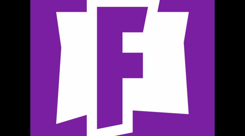 Fortnite Icons - Fortnite Scoop - Skins, Leaks, Challenges ...