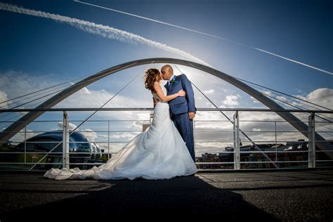 Portfolio   North East Wedding Photographer