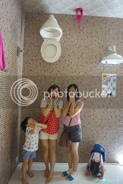 photo m 34_zpspdpqtpnc.jpg