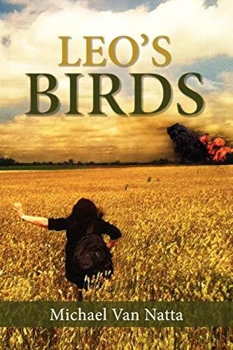 free download leo's birdsmichael van natta pdf  book