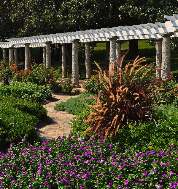 Italian Garden (8)