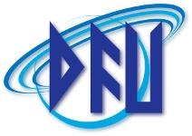 dfu-broadcom-flash-tool-download