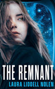 Title: The Remnant (The Ark Trilogy, Book 2), Author: Laura Liddell Nolen
