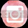 http://instagram.com/jennifer_rosa_?ref=badge#