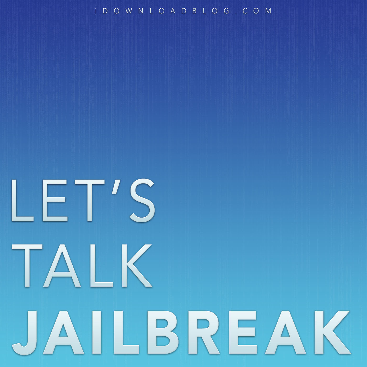 Lets Talk Jailbreak 16 The Show Must Go On