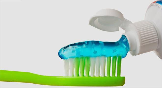 Hạt vi nhựa: Kẻ giết người âm thầm đang rình rập quanh chúng ta - Ảnh 4.
