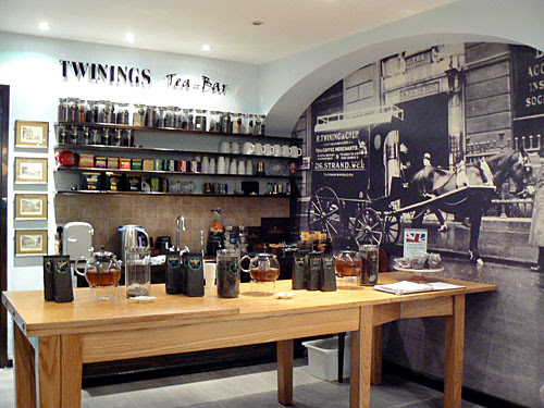tWinings tea bar.jpg