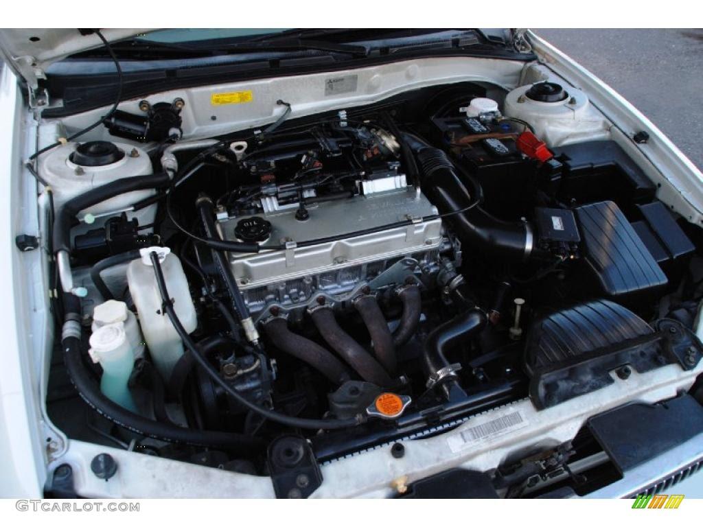 1999 Mitsubishi Galant Engine Diagram Full Hd Version Engine Diagram Torodiagram Cabinet Accordance Fr