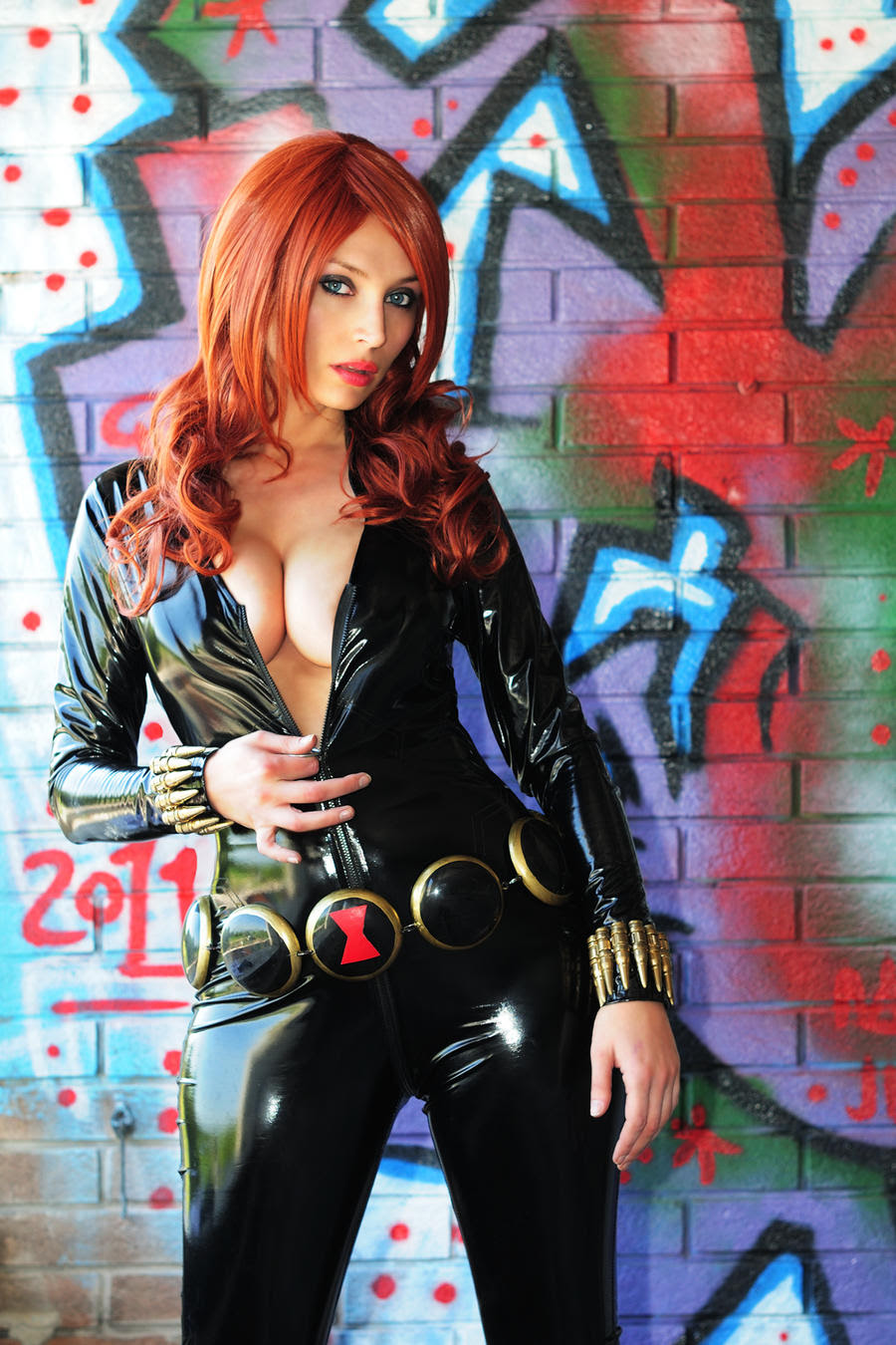 http://fc00.deviantart.net/fs70/i/2012/165/8/6/black_widow__dangerous_spy_by_giorgiacosplay-d53g6lb.jpg
