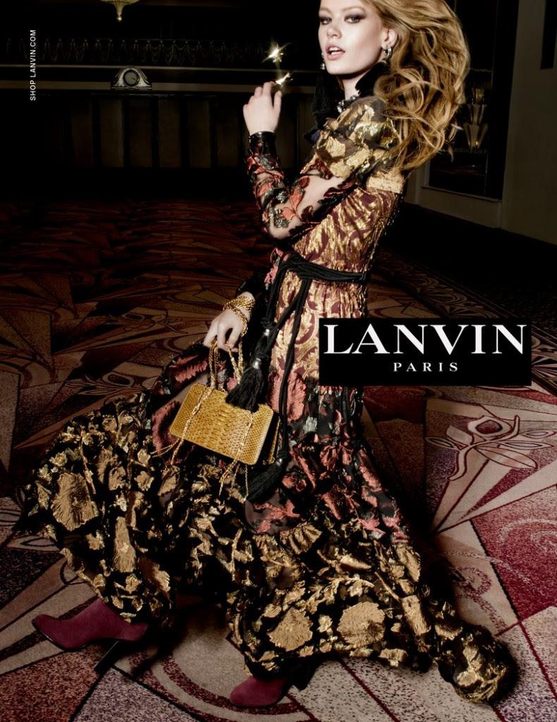 lanvin-fall-2015-ad-campaign-image1