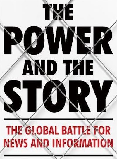 The Power & The Story