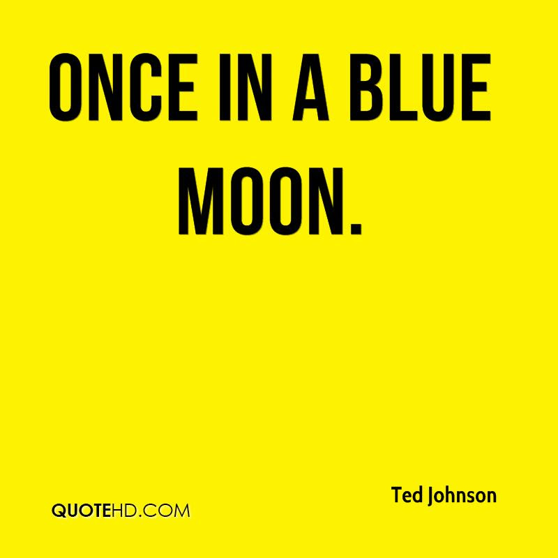 Ted Johnson Quotes Quotehd