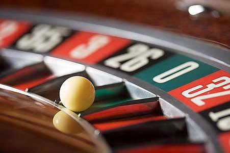 Sòng-bài, casino, Vân-Đồn, Chu-Lai, đặc-khu-kinh-tế, Thâm-Quyến, tỷ-phú, đại-gia, siêu-giàu, khu-kinh-tế
