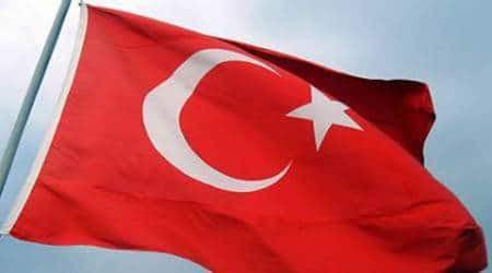 Turkey arrests philanthropist for links to US-basedcleric