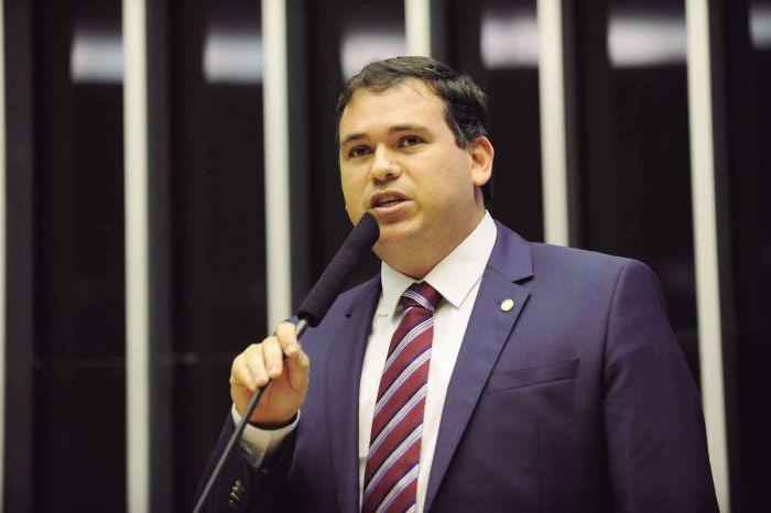 GUT9200-Gustavo-Lima-Câmara-dos-Deputados