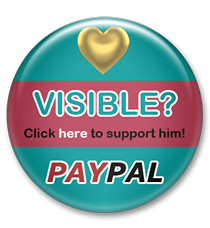 Click the button to donate to vis via Paypal