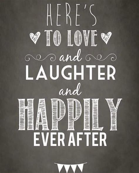 Best 25  Wedding congratulations quotes ideas on Pinterest