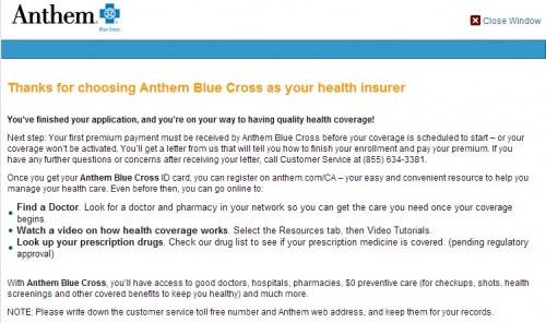 anthem_blue_cross_payment_landing_page - IMK