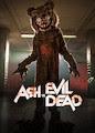 Ash vs. Evil Dead - Season 3