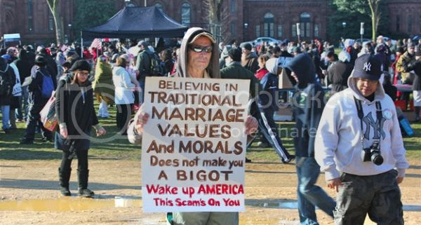photo NOM-Rally-Bigot-Sign_zps8cd96e6d.jpg
