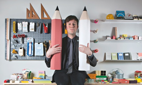 http://www.theguardian.com/lifeandstyle/2014/aug/30/stationery-fiends-hand-dryer-enthusiasts-who-calling-boring
