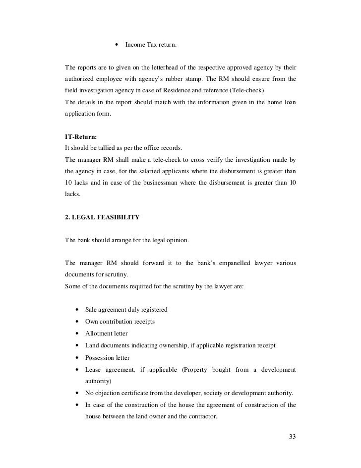 69 FREE LEGAL OPINION LETTER BANK LOAN DOCX DOWNLOAD PDF