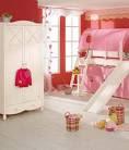 Funky Kids Furniture Design For Cool Bedroom Decorating Ideas ...